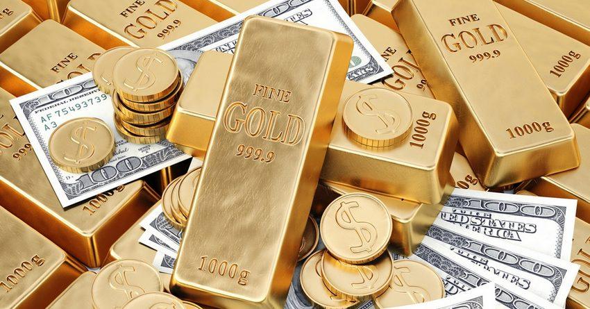 سعر الذهب بتركيا
